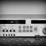 Audio Visual Items